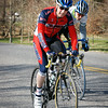 Black Hills Circuit Race-03247
