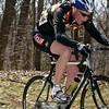 Black Hills Circuit Race-03634