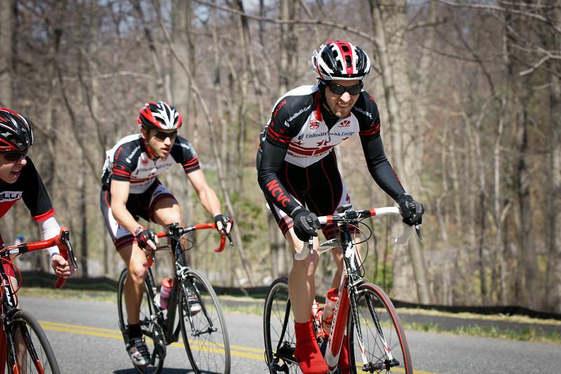 Black Hills Circuit Race-03865