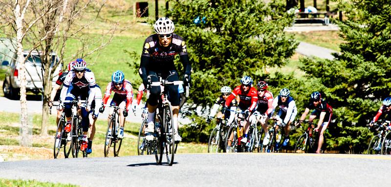 Black Hills Circuit Race-03569