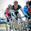 Black Hills Circuit Race-04072