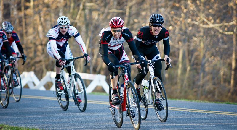 Black Hills Circuit Race-03110