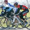 Black Hills Circuit Race-03253