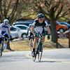 Black Hills Circuit Race-04108