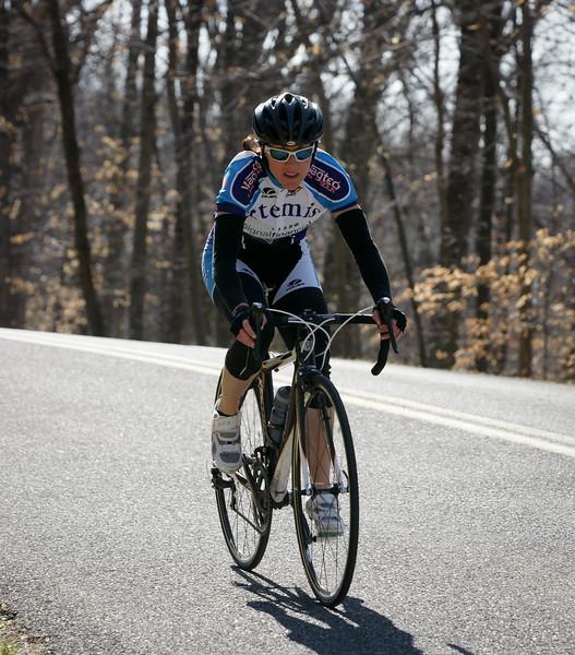 Black Hills Circuit Race-03409