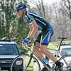 Black Hills Circuit Race-03269