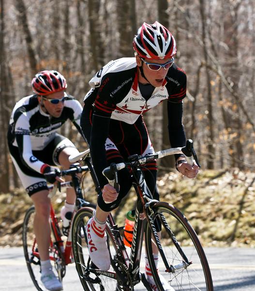 Black Hills Circuit Race-03967