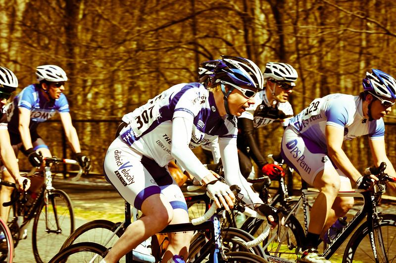 Black Hills Circuit Race-03822