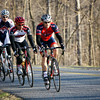Black Hills Circuit Race-03035