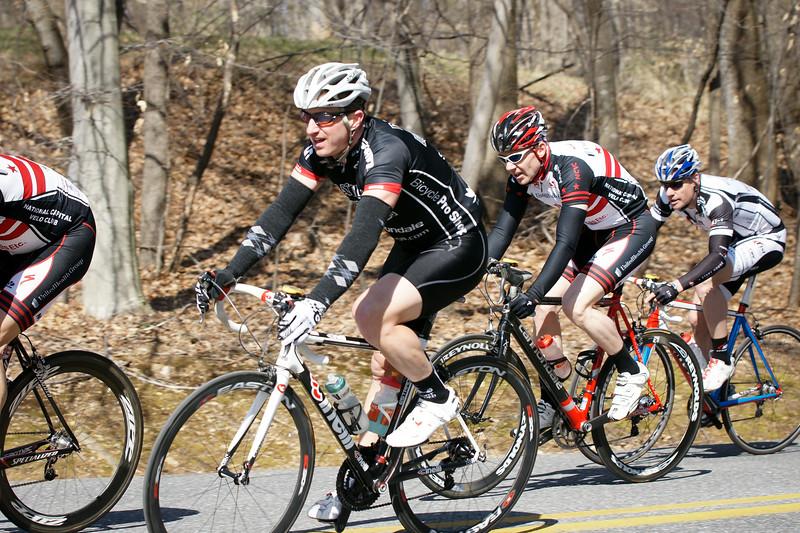 Black Hills Circuit Race-03609