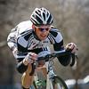 Black Hills Circuit Race-03683