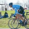 Black Hills Circuit Race-03251