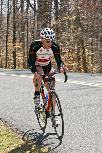 Black Hills Circuit Race-03637