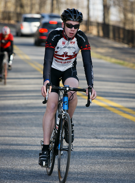 Black Hills Circuit Race-03058