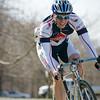 Black Hills Circuit Race-03669