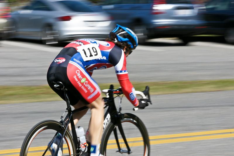 Black Hills Circuit Race-03763