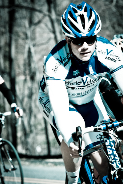 Black Hills Circuit Race-03586