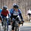 Black Hills Circuit Race-03482