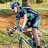 Black Hills Circuit Race-03201
