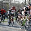 Black Hills Circuit Race-03080