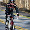 Black Hills Circuit Race-03054