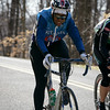 Black Hills Circuit Race-03406