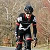 Black Hills Circuit Race-03241