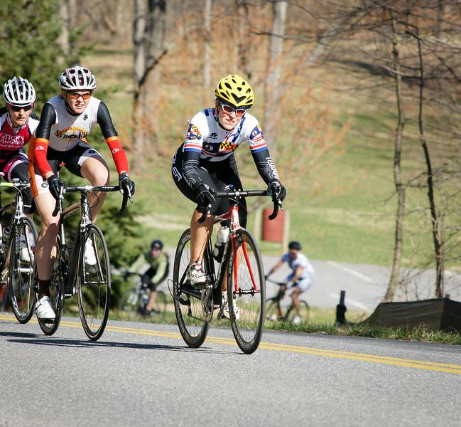Black Hills Circuit Race-03373