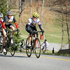 Black Hills Circuit Race-03373