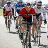 Black Hills Circuit Race-04051