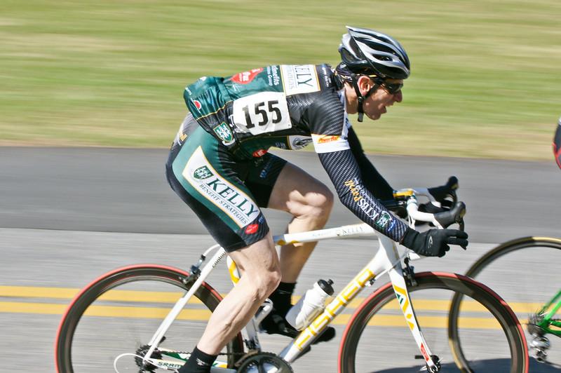 Black Hills Circuit Race-03751