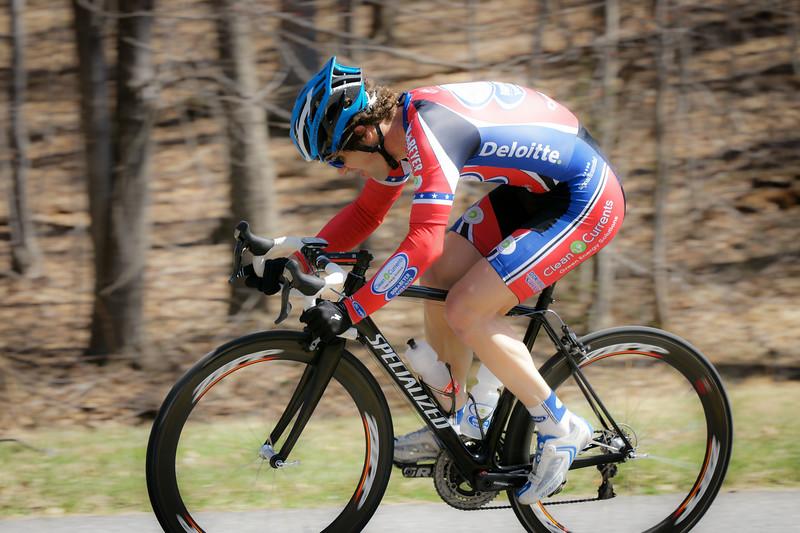 Black Hills Circuit Race-03791