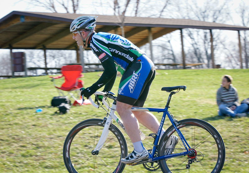 Black Hills Circuit Race-03257