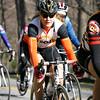 Black Hills Circuit Race-03383