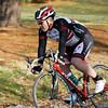 Black Hills Circuit Race-03212