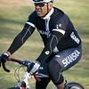 Black Hills Circuit Race-03033