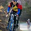 Black Hills Circuit Race-03088