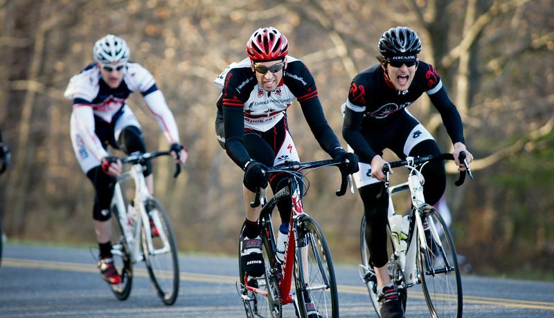 Black Hills Circuit Race-03112
