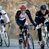 Black Hills Circuit Race-03112