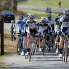 Black Hills Circuit Race-04088