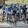 Black Hills Circuit Race-04089