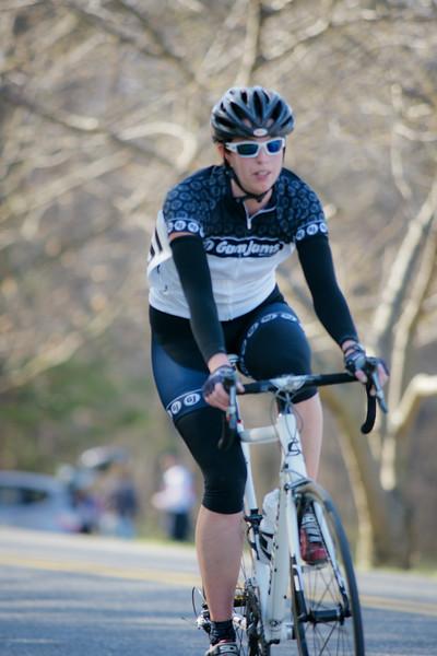 Black Hills Circuit Race-03460