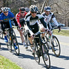 Black Hills Circuit Race-03648