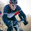 Black Hills Circuit Race-03337
