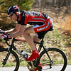 Black Hills Circuit Race-03795