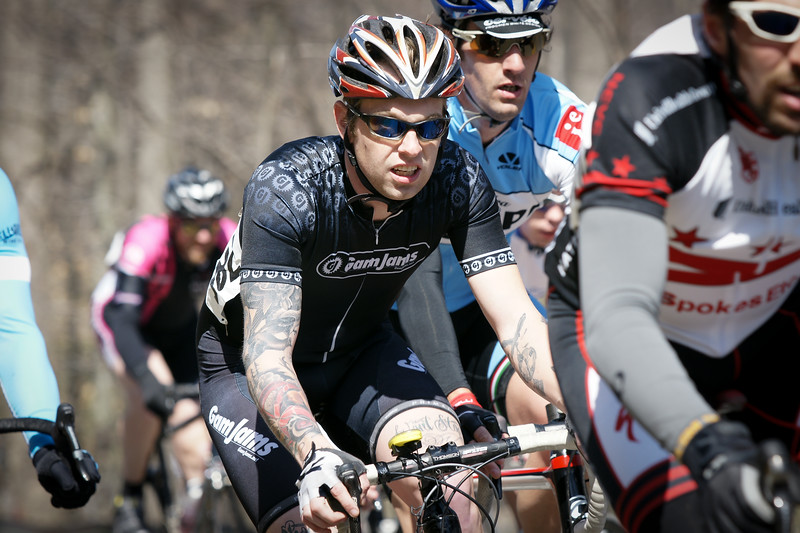 Black Hills Circuit Race-03860
