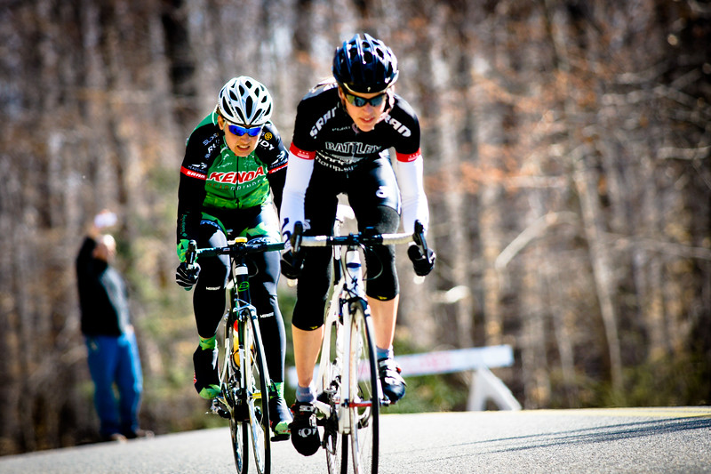 Black Hills Circuit Race-03484