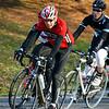 Black Hills Circuit Race-03027