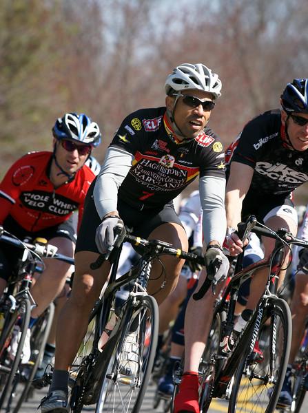 Black Hills Circuit Race-03561
