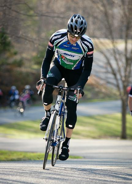Black Hills Circuit Race-03084